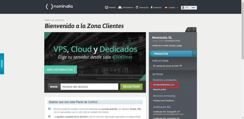 01-Email_nuevo
