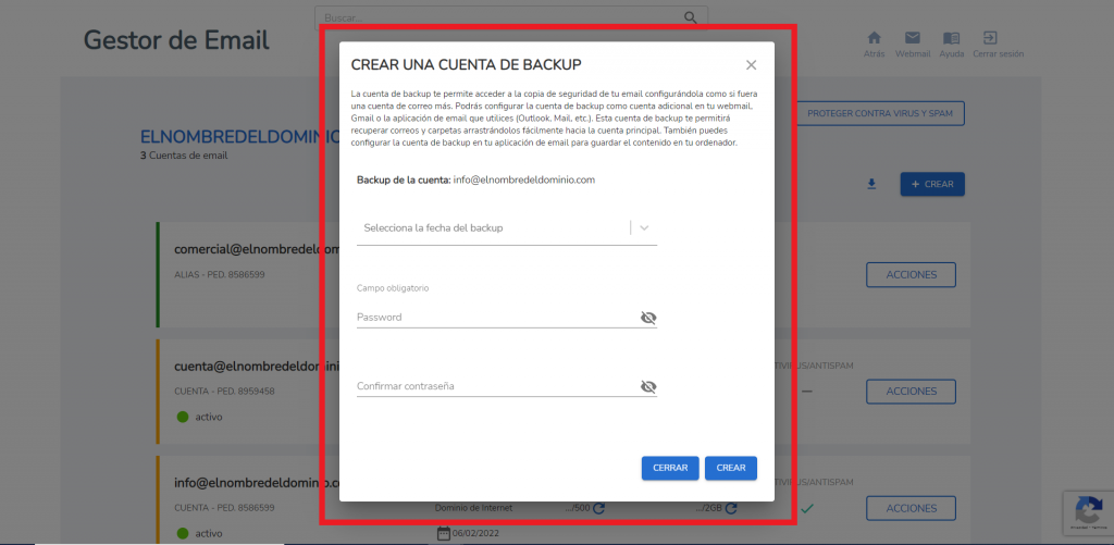 016-Email_nuevo