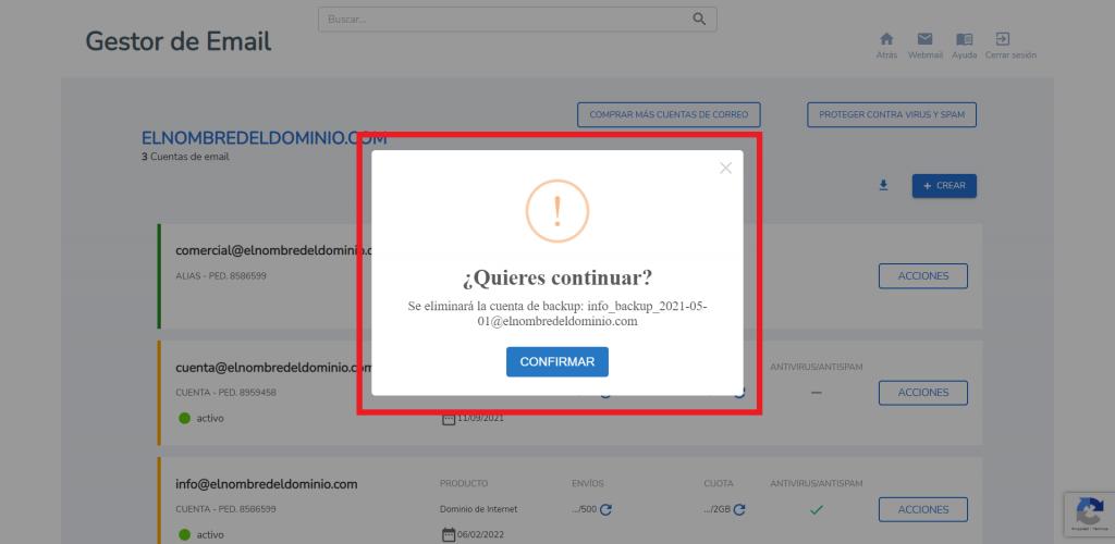 020-Email_nuevo