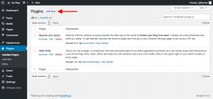screenshot-hosting-demo.net 2017-02-24 12-02-45