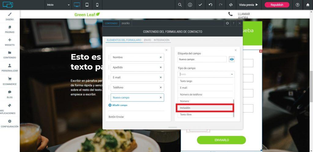 Captura_privacidad_10