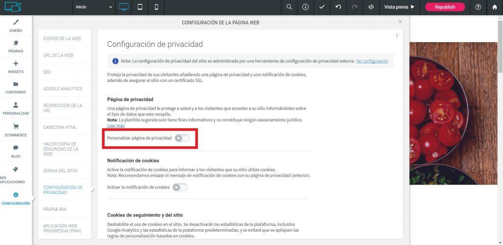Captura_privacidad_3