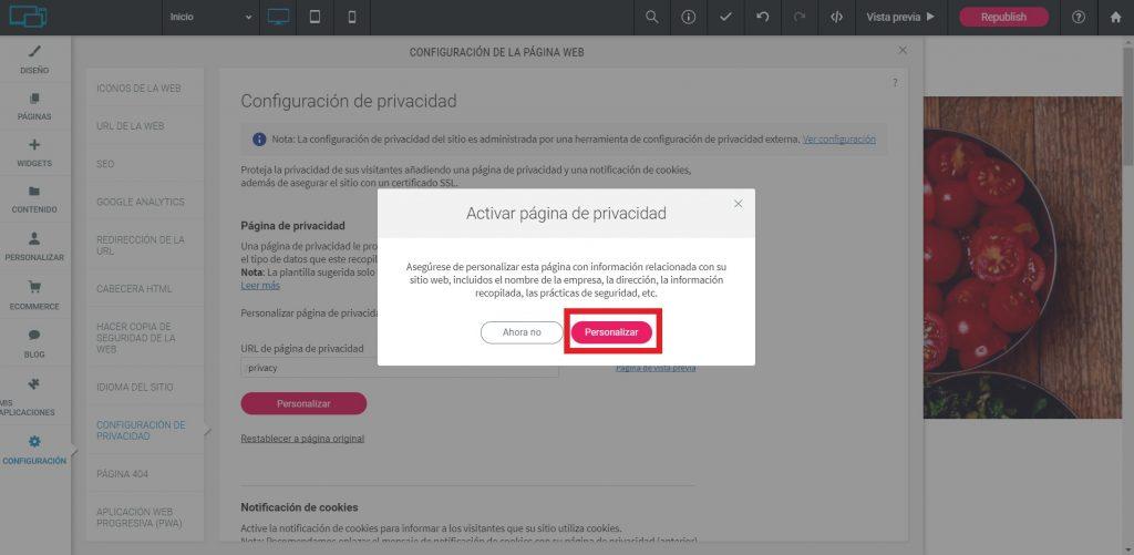 Captura_privacidad_5