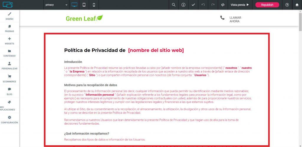 Captura_privacidad_6