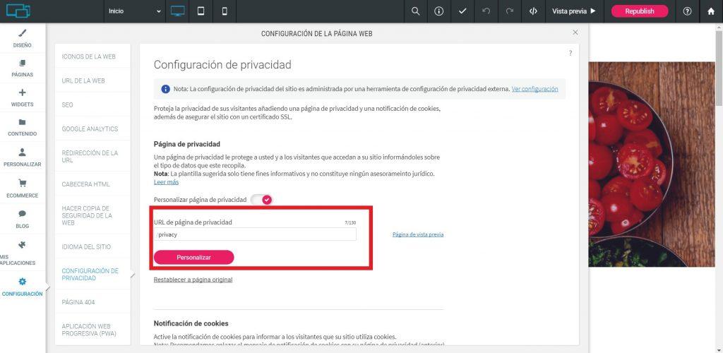 Captura_privacidad_7