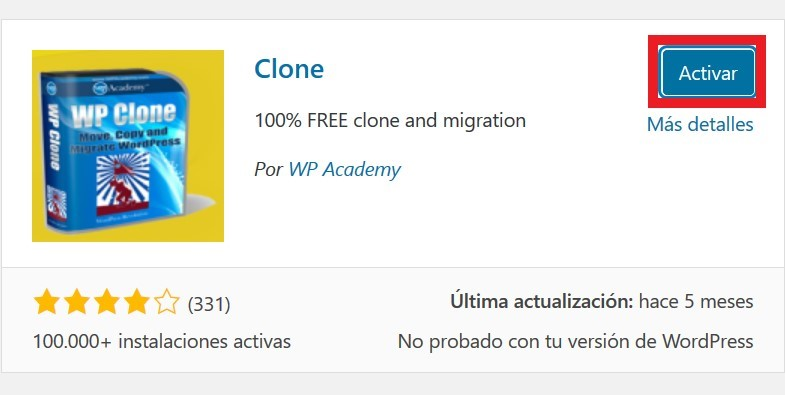 wp-clone-2