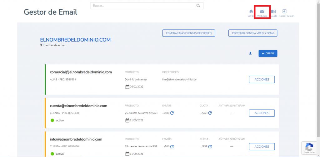 config_webmail_backup-01