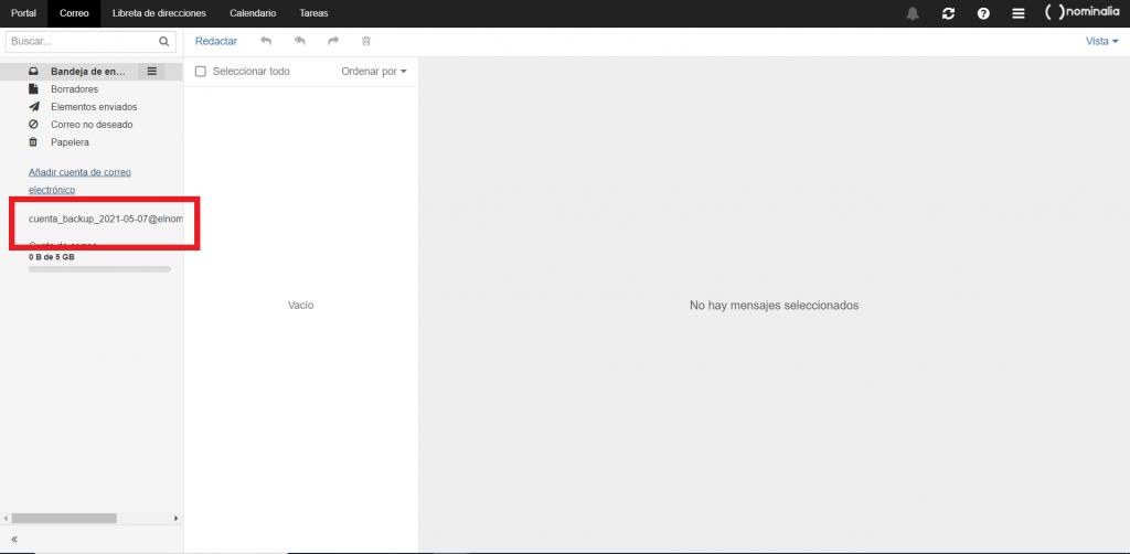config_webmail_backup-010
