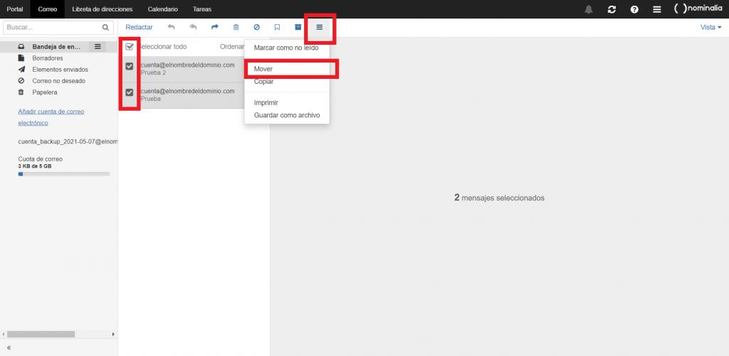 config_webmail_backup-012