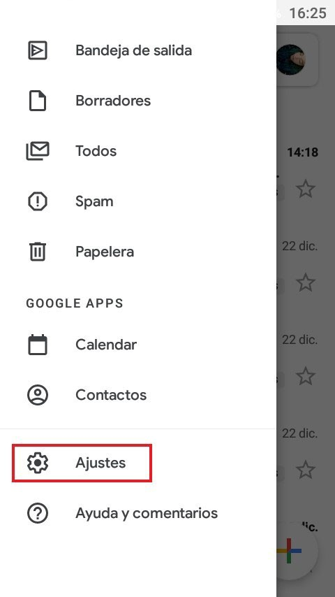 gmail-app-2