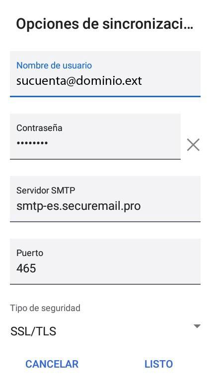 gmail-app-6
